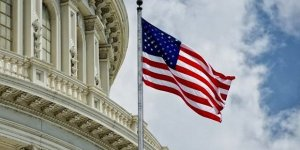 ABD Rusya ve Esed Rejimini Kınadı