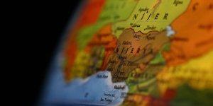 Nijerya'da Kaçırılan 4 Türkiyelinin Sağlık Durumu İyi