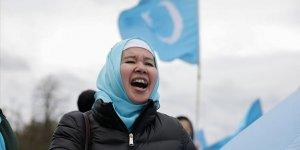'Uygur Türklerine Özel Bir Statü Tanınması Lazım'