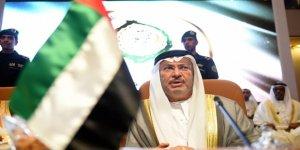 BAE: Yemen'den Çekilmiyoruz, Yeniden Konumlanıyoruz