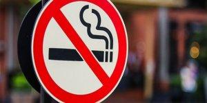 Barselona Sigara Yasaklarına Yenisini Ekledi