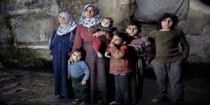 """""""Suriyeliler Dışarı!"""" Furyasına Karşı Her Halükarda Ehlen ve Sehlen"""