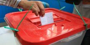 Tunus'ta Cumhurbaşkanlığı Seçimleri Öne Alındı