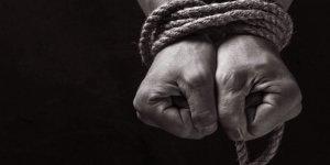 'İnsan Ticareti Mağdurlarına' Destek Hizmeti Veriliyor