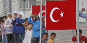 Suriyeliler'in Gitmesini İstemek İyi Niyetle Bağdaştırılacak Bir Tutum Değil