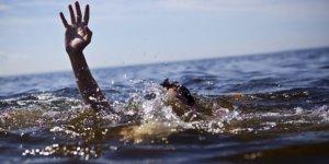 Denizler Aşıp Derede Boğulmayalım