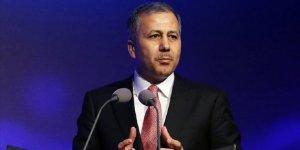 Sayın Vali, Amaç Suriyelilerin Sömürülmesini Önlemek mi, İşsiz Bırakmak mı?