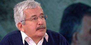 ''Suriyelileri Esed'e Göndermek İsteyen Gizli Baasçıdır''