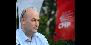 """CHP'li Fethi Açıkel'den Akla Ziyan Öneri! """"Esed Rejimi İle Temasa Geçilsin"""""""