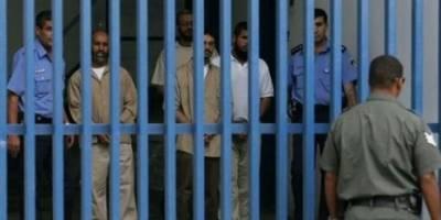 Hamas: İsrail Cezaevlerinde Filistinlilere Acımasız İşkenceler Uygulanıyor