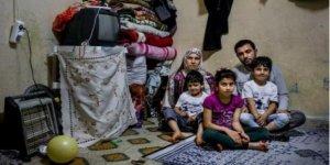 ''Suriyeli Göçmenlere Karşı Nefret, Türklere Karşı Korku Pompalıyorlar''