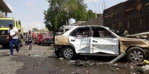 Yemen'de Emniyet Merkezine Saldırı: 3 Ölü, 20 Yaralı
