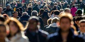 Yabancıyı Yabânî Yapan Modernitenin Zihniyet Yapısı ve Değişim