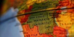 Ruanda, Ebola Nedeniyle KDC ile Sınırını Kapattı