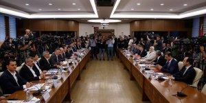 Hükümet Memurlara Zam Teklifini 16 Ağustos'ta Sunacak