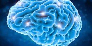 Alzheimer İçin Erken Teşhis Kan Testiyle Mümkün Olacak