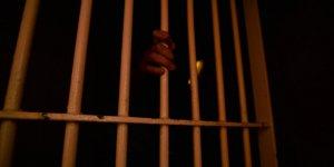 Suriye'de Geçen Ay 589 Kişi Alıkonuldu