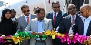 Saldırıda Yaralanan Mogadişu Belediye Başkanı Yaşamını Yitirdi