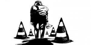 Sürü Toplumdan Özne ve İradi Topluma