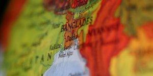 Bangladeş'te Dang Humması Salgını Hızla Yayılıyor