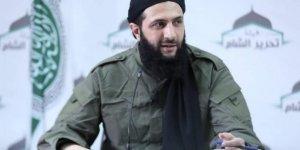 """Colani: """"Rejim 80 Gün Boyunca Yaptığı Saldırılarda İlerleme Kaydetmedi"""""""