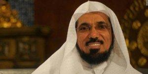 """Suudilerin Baskısı Altındaki İslami Uyanış Hareketi """"Sahva"""" Ne Durumda?"""