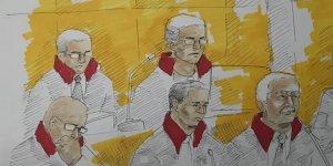 Bir FETÖ Soruşturması Trajedisi Daha: Yanlış Teşhis(!) Hakimi Yaktı