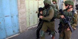 Hamas, İsrail'in Utanç Listesine Alınmamasını Kınadı