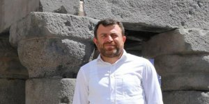 Hüdapar Genel Başkan Yardımcısı Mehmet Yavuz'un Tedavisi Sürüyor