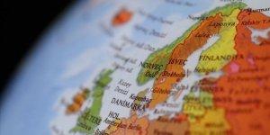 İsveç'te Dilenmek Artık Paralı