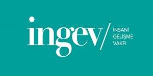 İNGEV: Suriyelilerin Ortalama Aylık Geliri 250 TL