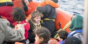 BM İtalya'da Kabul Edilen Güvenlik Paketinden Endişeli