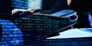 ABD'li Siteye Siber Güvenlik Ambargosu