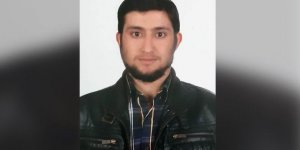 Sınırdışı Edilen Suriyeli Baba, Ailesinin Yanına Gelmeye Çalışırken Vurularak Öldürüldü