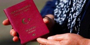 Türkiye Vatandaşları Hangi Ülkelere Vizesiz Gidilebiliyor?