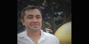 Yargıtay'ın Kararına Rağmen Hizb-ut Tahrir Üyeleri Tutuklanmaya Devam Ediyor