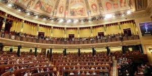 İspanya'da Hükümetsiz 100 Gün Geride Kaldı