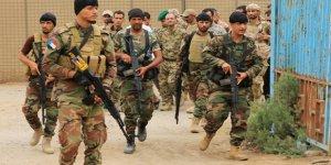 Yemen'de BAE Destekli Güçlerden Darbe Çağrısı