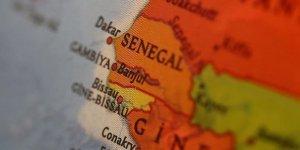 Senegal'den AB'ye 'Uçuş Yasağı' Karşılığı