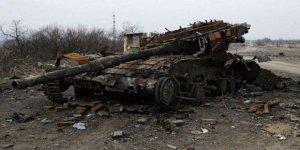 Direnişçilerden Hama'da Esed Güçlerine Operasyon