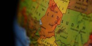 Çad'da Kısmi OHAL 4 Ay Daha Uzatıldı