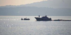 İtalya'dan Bir STK Gemisine Daha Yasak Geldi