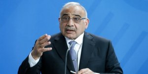 Irak-İran Arasındaki Bir Gümrük Kapısı Kapatıldı