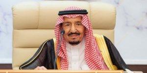 Suudi Arabistan Kralından Aden Açıklaması