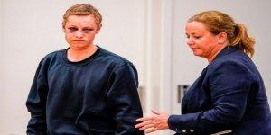 Norveç'teki Cami Saldırganı Mahkemede