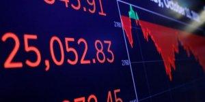 Yeni Bir Küresel Ekonomik Kriz Kapıda mı?