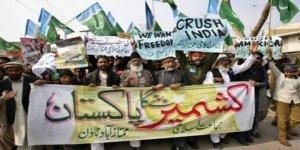 Keşmir Özgürlük Hareketi: Muhammed Faruk Rahmani İle Röportaj (Arşivden)