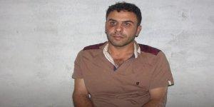 Esir Esed Pilotu: İdlib'e Yapılan Tüm Saldırıları Rusya Koordine Ediyor