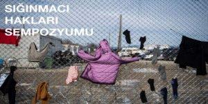 Medipol Üniversitesi'nde Sığınmacı Hakları Sempozyumu Düzenlenecek