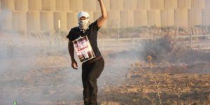 Direniş Grupları: Gazze Şeridi Patlamak Üzere Bir Volkan Gibi